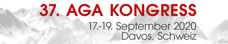 https://aga-kongress.info/
